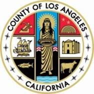 Los-Angeles-County-Logo