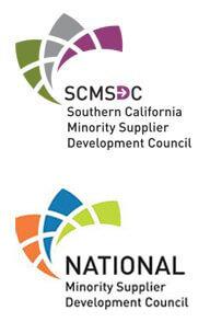 Minority-Supplier-Development-Council-Logos
