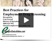 best-practices-for-employment-drug-screening