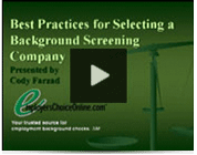 best-practices-for-selecting-a-background-screening-company