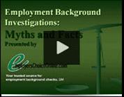 employment-background-investigations