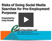risk-of-doing-social-media-searches-for-pre-employment-purposes