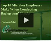 top-10-mistakes-employers-make-when-conducting-background-checks