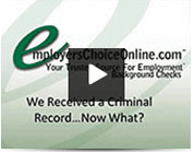 we-received-a-criminal-record-what-now